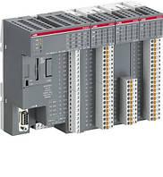 Контроллер АС500-еCо, РМ554-ТР-ЕТН