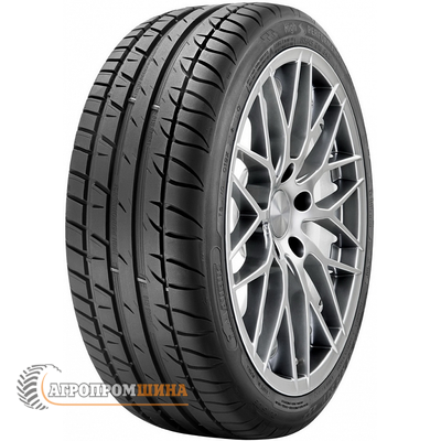 Taurus High Performance 185/60 R15 84H, фото 2