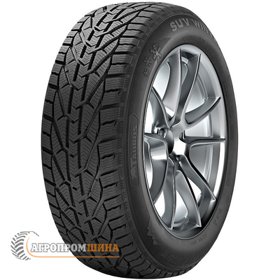 Taurus SUV Winter 235/60 R18 107H XL, фото 2