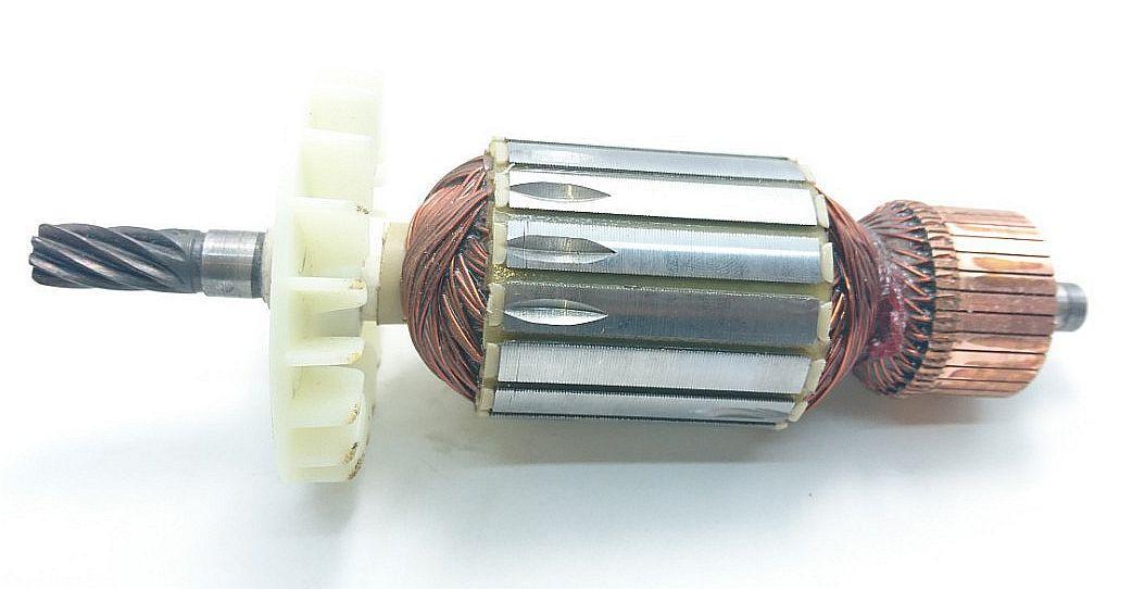 Ротор для циркулярной электропилы ø51.8х52х192.5