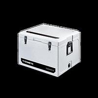 Ізотермічний контейнер 55л DOMETIC Waeco Cool-Ice WCI 55