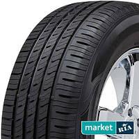 Всесезонные шины Roadstone N'Fera RU5 (255/65 R17)
