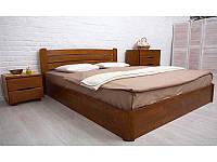 Кровать деревянная София V с подъемным механизмом