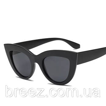 Солнцезащитные очки , фото 2