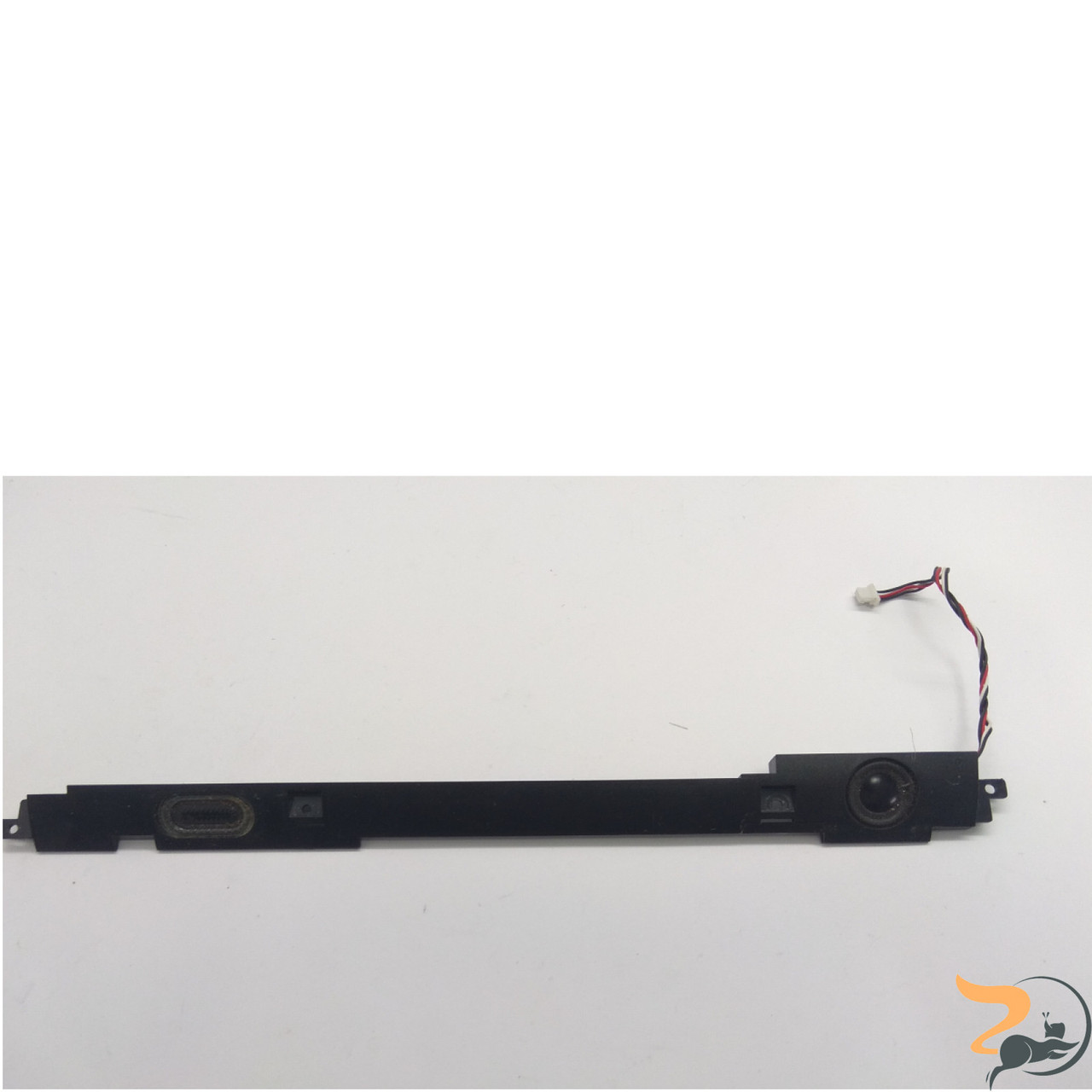 Динаміки для ноутбука Asus F453M, 01230100, Б/В. В хорошому стані, без пошкоджень.