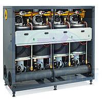 Газовые модули Riello CONDEXA PRO3 230 IN