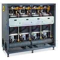 Газовые модули Riello CONDEXA PRO3 345 IN