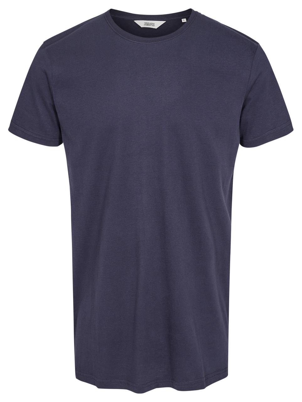Чоловіча футболка Anton від !Solid в розмірі L