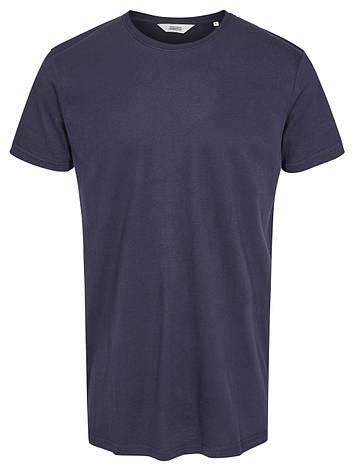 Чоловіча футболка Anton від !Solid в розмірі L, фото 2