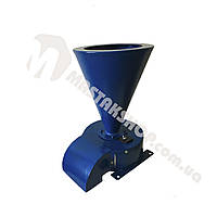 Крупорушка молотковая под электродвигатель, фото 1