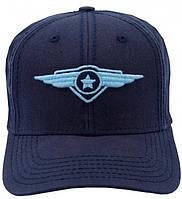 Оригинальная кепка Top Gun Logo Cap TGH1203 (Navy), фото 1