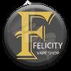 """Интернет-магазин электронных сигарет """"Felicity"""""""