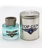 Мужской одеколон Top Gun Men's Cologne TGFRAG (Teal)
