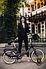 Велосипед складывающийся Graziella Passion, фото 7