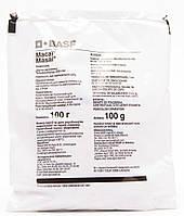 Акарицид Масай 100 г, Basf, Германия