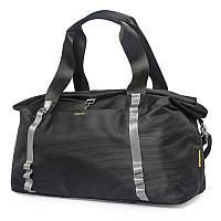 Современная крутая сумка через плечо Tangcool TC8008, 55л