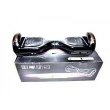 Детский гироскутер сигвей T-A01