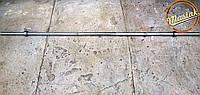 Гриф для штанги, прямой гриф для штанги 1.8 м