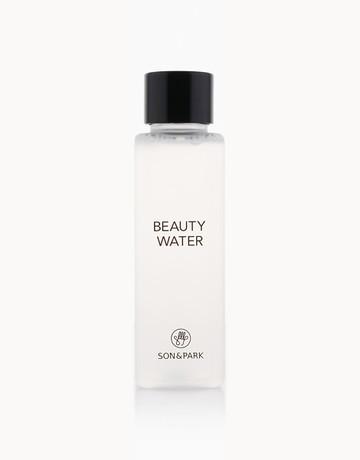"Beauty Water Son & Park  ""Умный тоник"" 60 мл"
