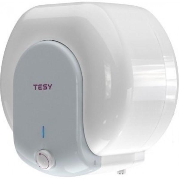 Водонагреватель TESY GCA 1015 L52 RC - Above sink