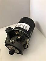 Осушувач повітря/ Пневматична система/ Вологовідділювач KNORR-BREMSE