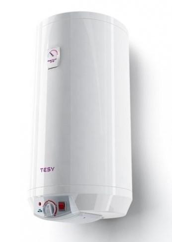 Водонагреватель TESY GCV 803524D D06 TS2R