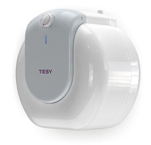 Водонагреватель TESY GCU 1015 L52 RC - Under sink