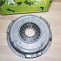 Диск сцепления нажимной 402 двигатель ССД усиленный (корзина) (пр-во СибСпецДеталь), фото 3