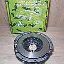 Диск сцепления нажимной 402 двигатель ССД усиленный (корзина) (пр-во СибСпецДеталь), фото 2
