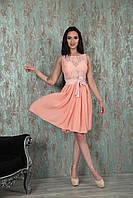 """Платье """"Джулия"""", фото 1"""