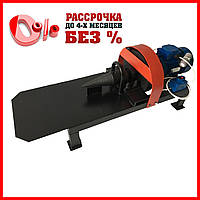 """Колун для дров """"Папа Карло-2.2 кВт 220 V"""""""
