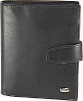 Кожаное мужское портмоне Petek 287-000-01, фото 1