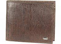 Кожаное мужское портмоне Petek 279, фото 1
