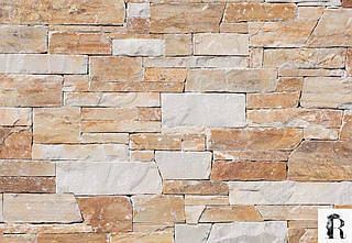 Камень для фасада Stenari Pepem