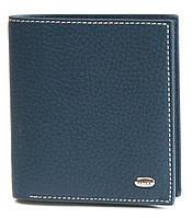 Мужское портмоне Petek 212, 1, 5+, Вертикальное, Естественная фактура, Есть, Матовая, Компактное, фото 1