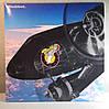 CD диск Blackfoot - Flyin ' High