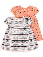 Два красивых летних платья Джордж для девочки