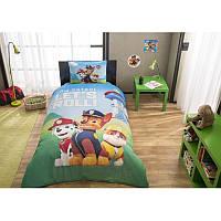 TAC Disney Paw Patrol, комплект детского постельного белья подростковый