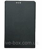 Акумулятор батарея для UMI London Li-ion акумулятор від 3.6 V до 4.35 V. Напруга: 3.8, фото 2
