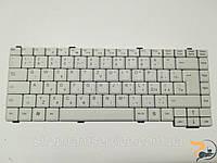 Клавіатура для ноутбука Fujitsu-Siemens AMILO PRO V8010, б/в