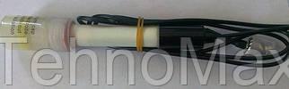 Сменный плоский pH электрод для РН-98109 ( РН-2015Р ) Kelilong, BNC с тефлоновым покрытием