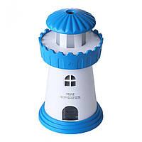 Увлажнитель воздуха SUNROZ Tower