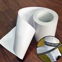 Пленка  прозрачная защитная / оракал для рамы от царапин и потертостей «CoolPower» 15 см * 1 м (0.1 / 0.2 мм)