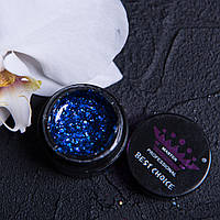 Glitter Play №004