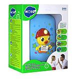 Игровой набор Hola Toys Чемоданчик с инструментами (3106), фото 3