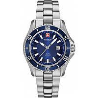 Мужские наручные часы Swiss Military by Hanowa 06-7296.04.003