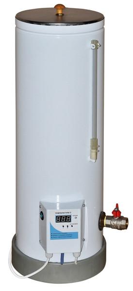 Аквадистиллятор электрический дэ-25м медицинский