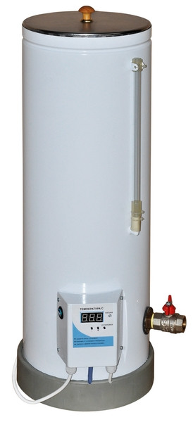 Аквадистиллятор электрический дэ-4м медицинский