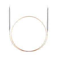 Спицы Addi 100 см/2 мм круговые