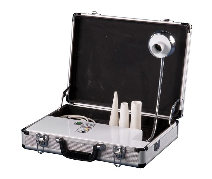 Аппарат для физиотерапии боп медицинский